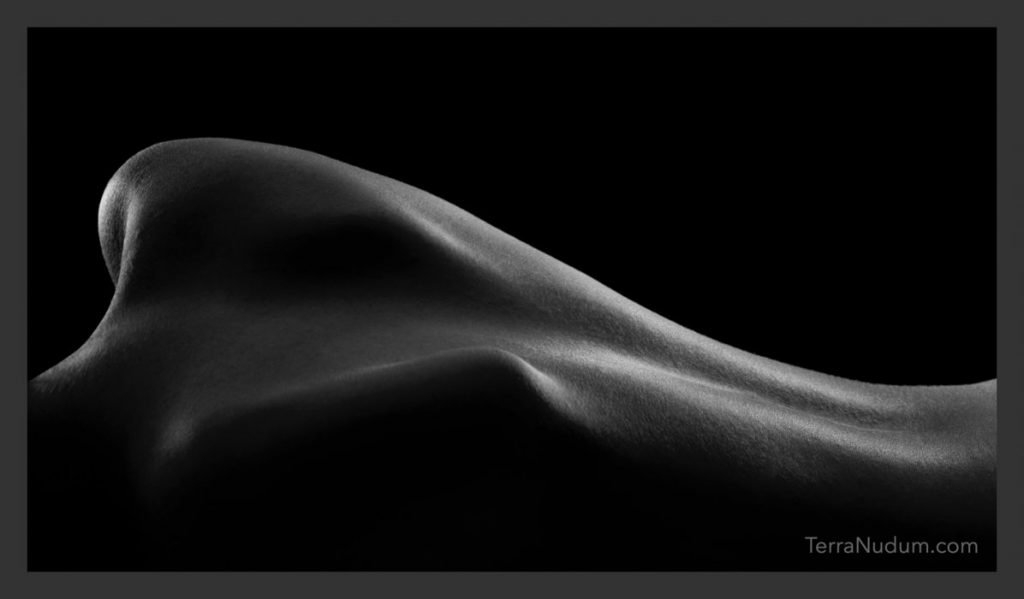 doug-peterson-terra-nudum-bodyscape-2008-5-29-0188-1196x700