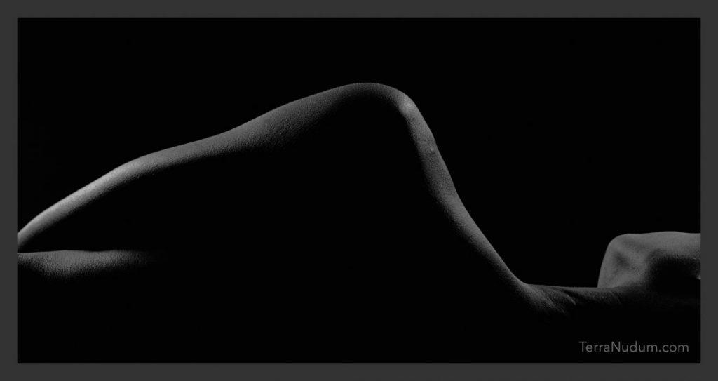 doug-peterson-terra-nudum-bodyscape-2008-9-23-0222-1320x700
