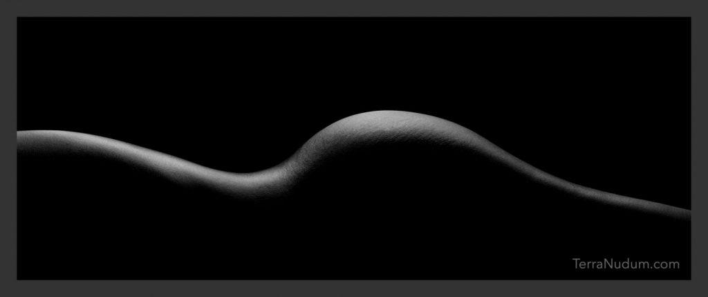 doug-peterson-terra-nudum-bodyscape-2009-7-19-0290-1670x700