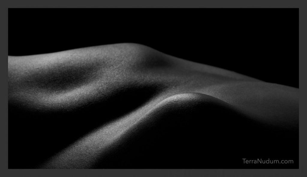 doug-peterson-terra-nudum-bodyscape-2009-7-19-0292-1214x700