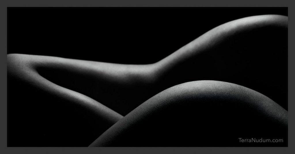 doug-peterson-terra-nudum-bodyscape-2009-8-23-0343-1336x700