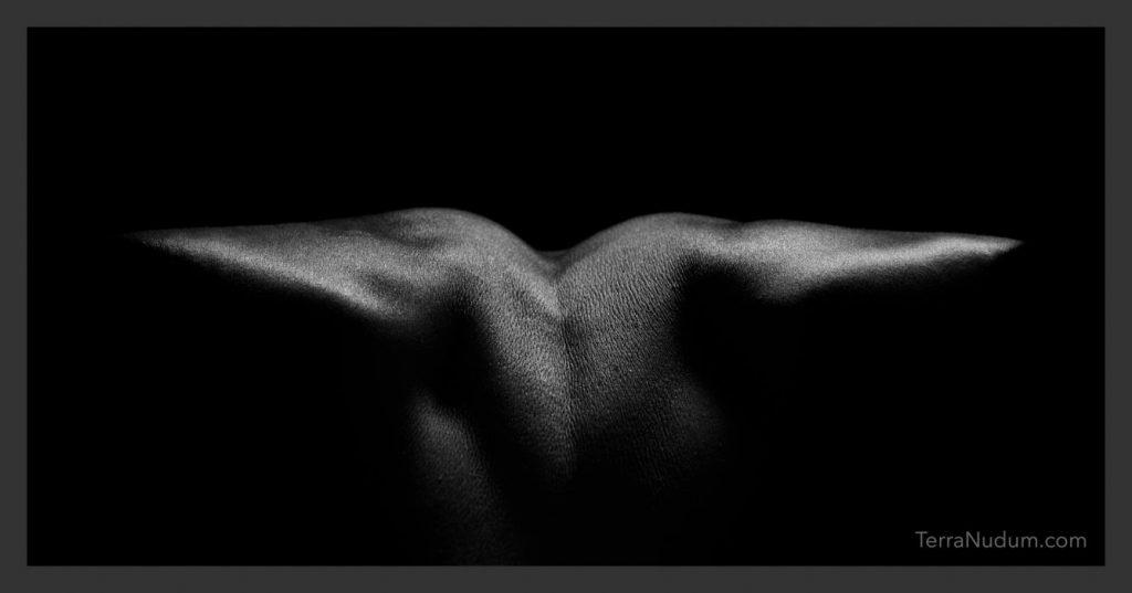 doug-peterson-terra-nudum-bodyscape-2009-9-24-0252-1336x700