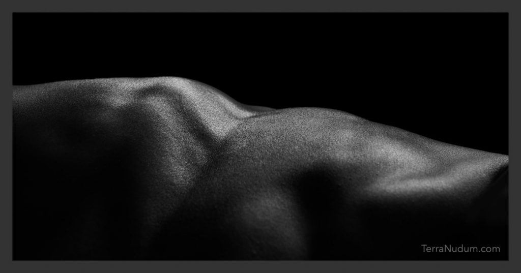 doug-peterson-terra-nudum-bodyscape-2009-9-24-0254-1336x700