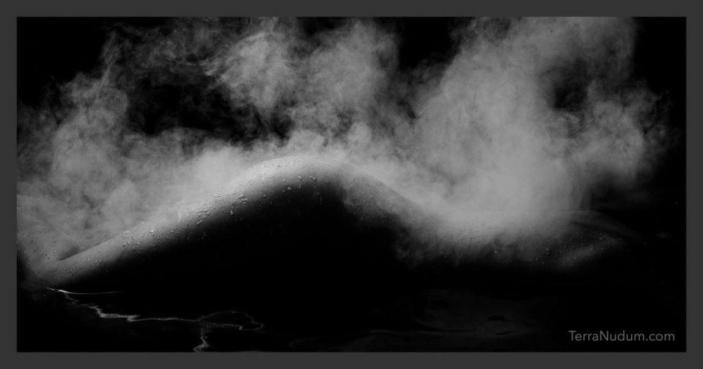 doug-peterson-terra-nudum-bodyscape-2010-11-14-0515-1336x700