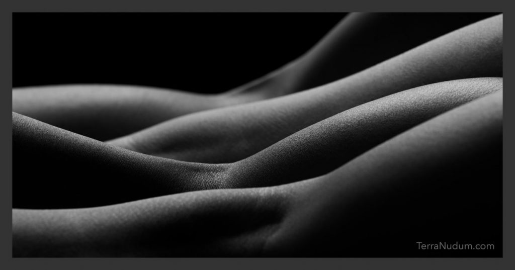 doug-peterson-terra-nudum-bodyscape-2010-8-8-0422-1336x700
