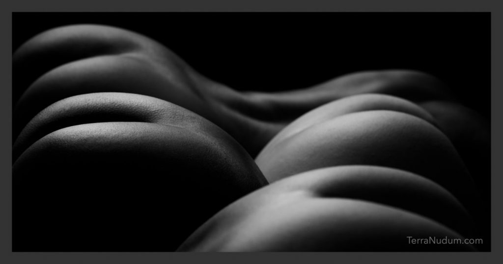 doug-peterson-terra-nudum-bodyscape-2010-8-8-0430-1336x700
