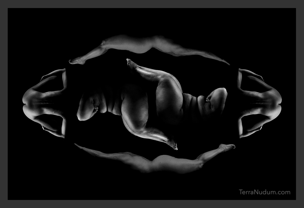 doug-peterson-terra-nudum-bodyscape-2018-kaleidoscope