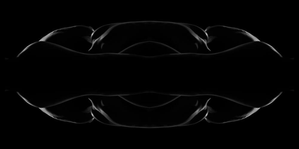 Terra-Nudum-2018-10-12-scene-1-C