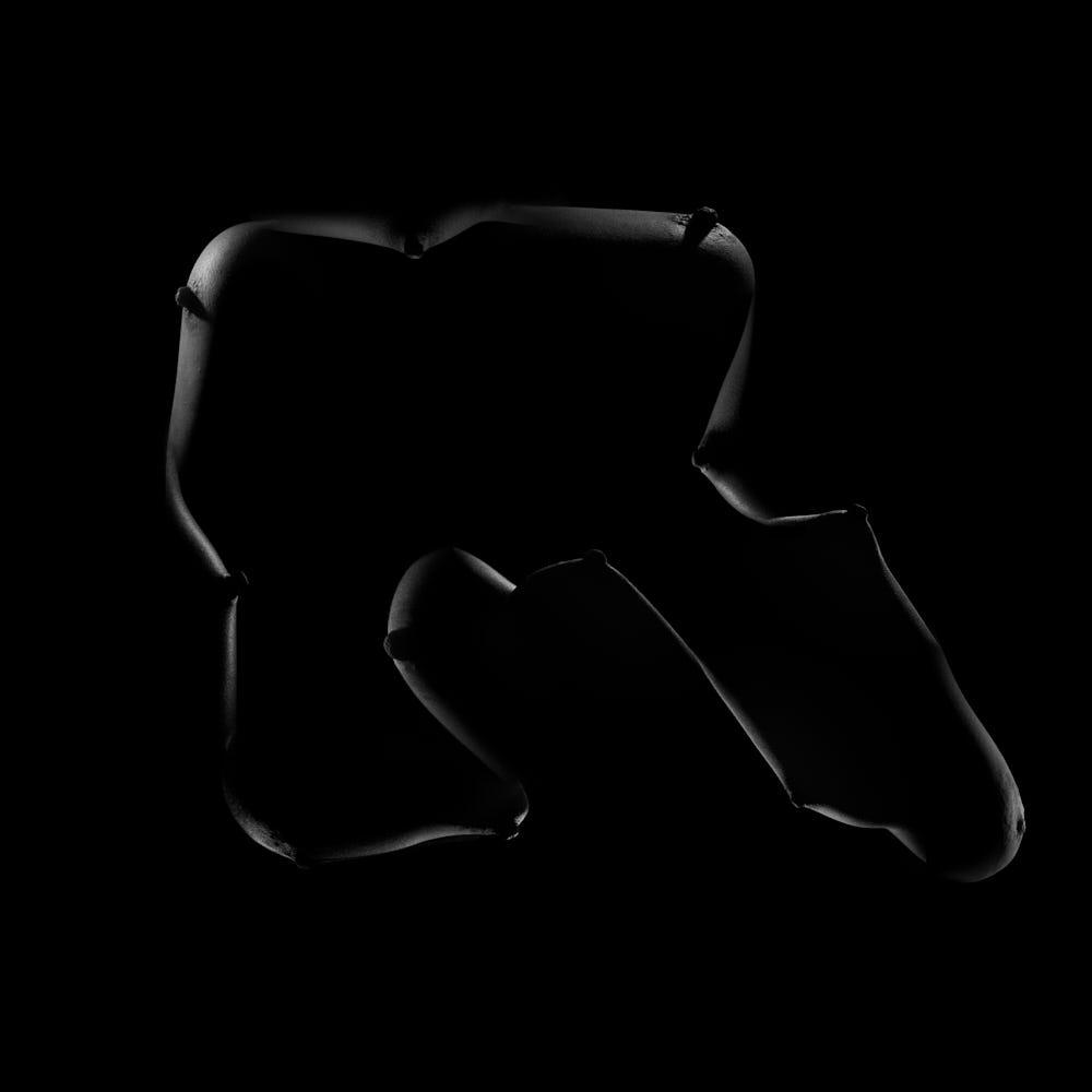 Terra-Nudum-2018-10-12-Scene-11-A2