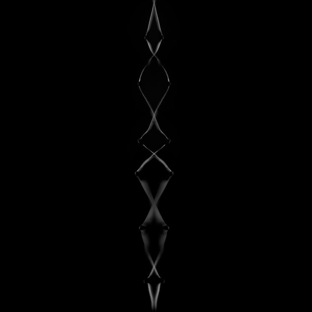 Terra-Nudum-2018-10-12-Scene-11-C4