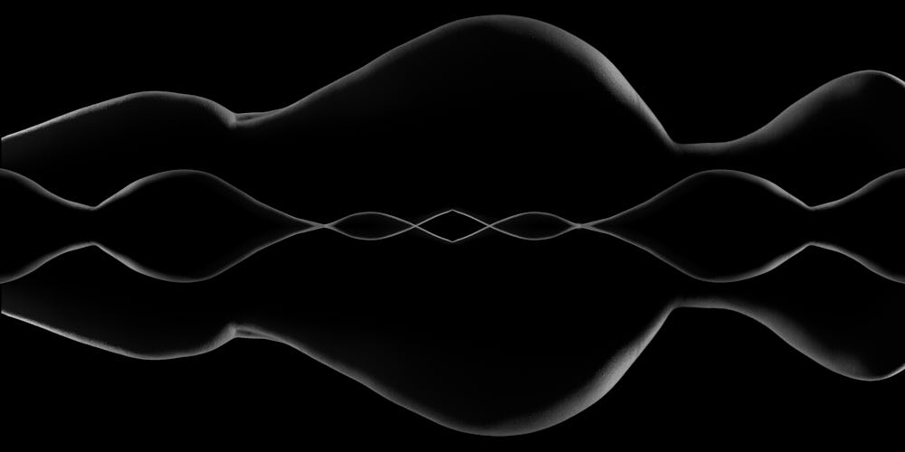 Terra-Nudum-2018-10-12-Scene-3-A3