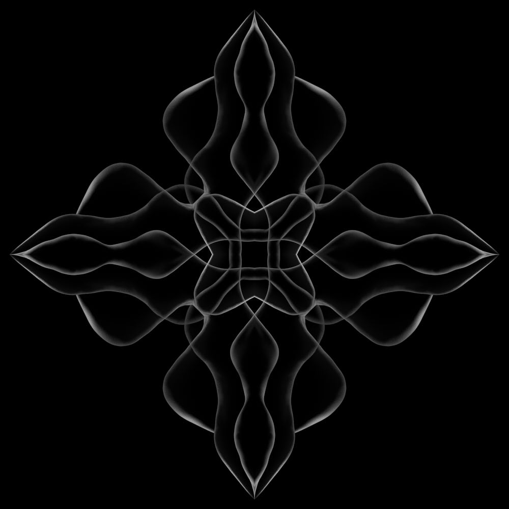 Terra-Nudum-2018-10-12-Scene-3-A5