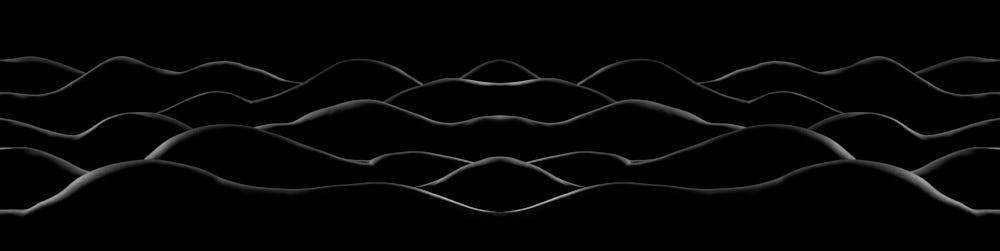 Terra-Nudum-2018-10-12-Scene-3-B2