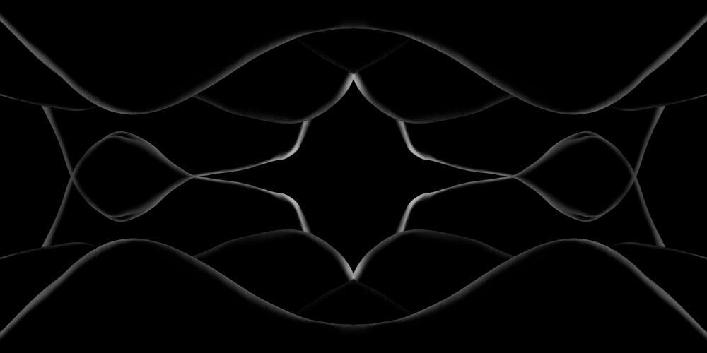Terra-Nudum-2018-10-12-scene-9-B3